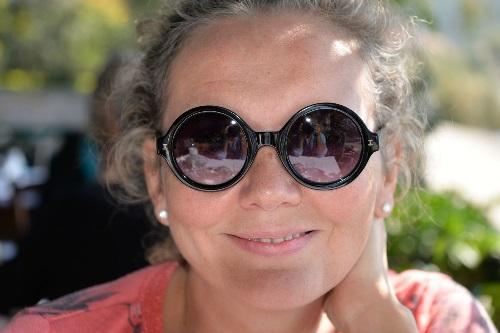 Hélène Ruhn